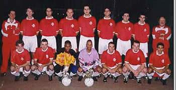 club_1995_000