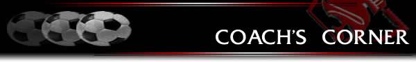 coachs_corner